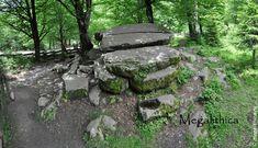 Заказ экскурсий и туров - проект Мегалитика (Россия) Stepping Stones, Outdoor Decor, Stair Risers
