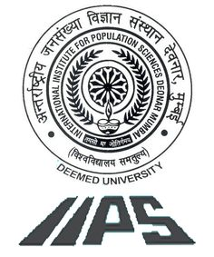 Job Description : Welcome to the International Institute for Population Sciences (IIPS) invites applications for recruitment of Research Officer at Mumbai- Maharashtra from the eligible candidates   Organisation Name : International Institute for Population Sciences