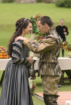 90 Best The borgias and the tudors images in 2015 | Anne