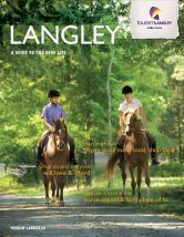 Tourism Langley | Endless Choices
