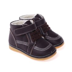 1ad45940b8 3d6a3a320f6eb2908594a1a7c14f1db7--boy-toddler-toddler-shoes.jpg