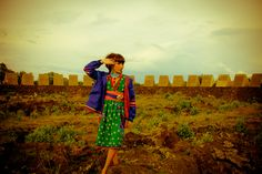 Lovely. <3  Order now at gretel_malagamba@hotmail.com #fashion