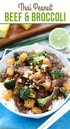 peanut-pineapple-broccoli-beef-main2