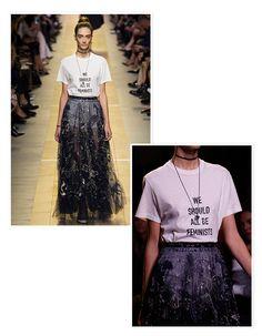 Le manifeste féministe de Dior
