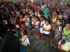 PORTAL DE ITACARAMBI: Estados e municípios devem prestar contas de recur...