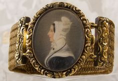 Collecting Mourning Jewelry | Collectors' Blog