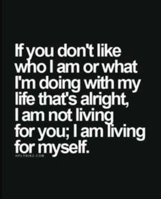 69 trendy quotes about moving on from family kids motivation Life Quotes Love, True Quotes, Great Quotes, Quotes To Live By, Motivational Quotes, Inspirational Quotes, I Am Me Quotes, Quotes For Mean People, Quotes On Haters