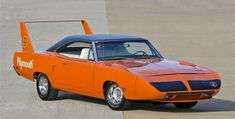 Top classic American muscle cars from back in the day. Chevy, Dodge, Plymouth and many more. We cover engine power, speed and more. Plymouth Superbird, Plymouth Cars, Camaro Iroc, Chevrolet Chevelle, Pontiac Firebird, Pontiac Gto, Bugatti Veyron, Porsche, Pontiac Tempest