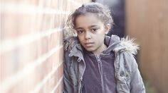 Child protection system in Northern Ireland | NSPCC