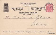 Ähtärin historiaa - sulo heinola - Picasa-verkkoalbumit Album, Picasa, Historia, Finland, Card Book