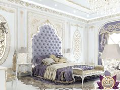 Breathtaking master bedroom ideas in the world