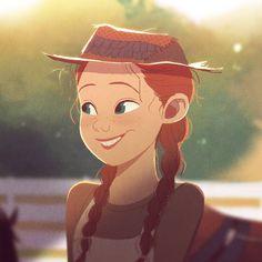 Cartoon Drawings, Cartoon Art, Cute Drawings, Drawing Faces, Cute Illustration, Character Illustration, Art Illustrations, Character Drawing, Character Design