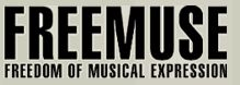 Freemuse: Freedom of Musical Expression  -Sarah