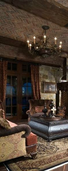 Rosamaria G Frangini   Architecture Mediterranean   Old Word  