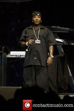 performs during the America s Most Wanted Music Festival at the Bank  Atlantic Center. America s Most WantedYoung Jeezy6 September 88158d1621