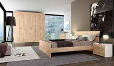 Camera da letto, matrimoniale, completa, Amica. Klipick https://www.amazon.it/dp/B06WRTZG5R/ref=cm_sw_r_pi_dp_x_xhN3yb04HG56Q