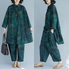 Pakistani Fashion Casual, Pakistani Dresses Casual, Pakistani Dress Design, Muslim Fashion, Casual Dresses, Frock Fashion, Hijab Fashion, Kurta Designs Women, Blouse Designs