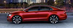 2016 Volkswagen Jetta Body, Specs and Engine - http://2015autocars.info/2016-volkswagen-jetta-body-specs-and-engine/