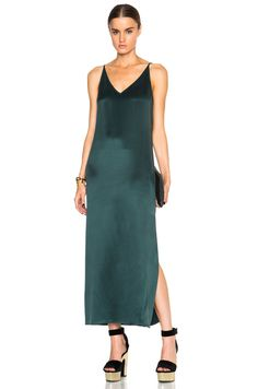 14 slip dresses to buy now - Fashion Quarterly