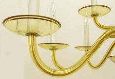 lampadari swarovski moderni : ... ricambio per lampadari, by Lucicastiglione, 97,00 ? su misshobby.com