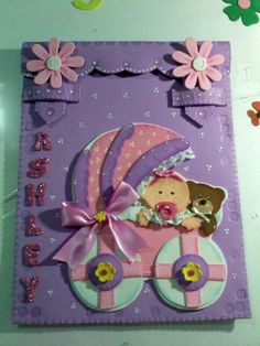Discount Carpet Runners For Stairs File Decoration Ideas, Regalo Baby Shower, Pregnancy Scrapbook, Baby Shawer, Cheap Carpet Runners, Decorate Notebook, Beige Carpet, Handmade Books, Scrappy Quilts