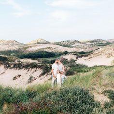"⠀⠀⠀⠀⠀⠀⠀⠀⠀⠀⠀⠀[ E l i n e ] on Instagram: ""Us ♡ by one of my favorite photography girlfriends Jeannine @vierdeliefdefotografie"""