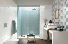 bagno di romagna terme specchio per bagno arcom bagni bagni e bagni ...