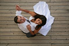 προξενιό για γάμο σε Ταμίλ