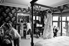 Mitton Hall on a wedding morning photographed by Jonny Draper Wedding Morning, Wedding Photography, Weddings, Pictures, Morning Of Wedding, Wedding, Wedding Photos, Wedding Pictures, Marriage