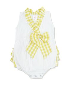 b47cd7da9429 CUTEST baby clothes! Love this company. Kids Tops