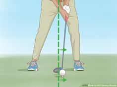 Golf Basics, Golf Chipping Tips, Golf Stance, Golf Practice, Golf Tips For Beginners, Perfect Golf, Golf Training, Golf Lessons, Play Golf