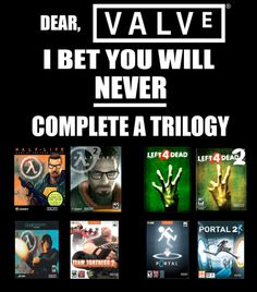 Oh valve ... why? www.fast2play.com