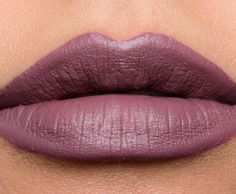 ColourPop Baracuda & Femme Ultra Satin Liquid Lipsticks Review, Photos, Swatches