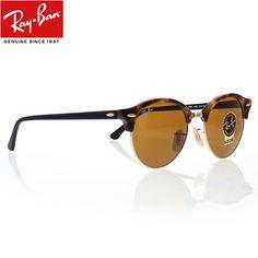 サングラッチェ - レイバン サングラス Ray-Ban RB4246 1160 51 専用ケース付 正規品・保証対応 送料無料 メンズ レディース RayBan Yahoo!ショッピング Ray Bans, Sunglasses, Style, Fashion, Swag, Moda, Fashion Styles, Sunnies, Shades