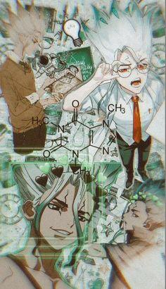 just the pics of Senku. Nanbaka Anime, Anime Life, Anime Kawaii, Anime Demon, Anime Art, Wallpaper Animé, Stone Wallpaper, Cute Anime Wallpaper, Bedroom Wallpaper