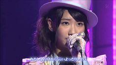 Machibuse [Shin Domoto Kyoudai #511]