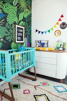 The best and easiest bedroom furniture sets black gloss to inspire you Colorful Kids Room ideas Lovelane Designs Childrens Bedroom Furniture, White Bedroom Furniture, Kids Furniture, Cheap Furniture, Furniture Websites, Furniture Stores, Discount Furniture, Inexpensive Furniture, Furniture Companies