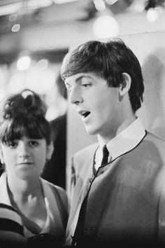 Paul ❤                                                       …