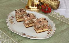 Retete Culinare - Prajitura Regina Maria