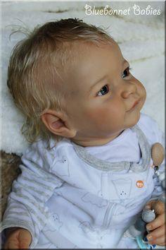 Bb Reborn, Reborn Toddler Dolls, Reborn Baby Girl, Reborn Dolls, Reborn Babies, Baby Doll Nursery, Reborn Nursery, Cute Baby Dolls, Cute Babies