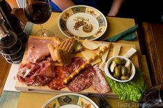 Tallinnan parhaat viinibaarit Dairy, Cheese, Food, Meals, Yemek, Eten