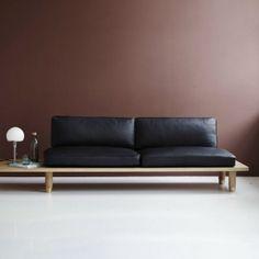 Materassi Pirelli Memory Foam.10 Best Shelves Images Shelves Shelf Design Types Of Sofas
