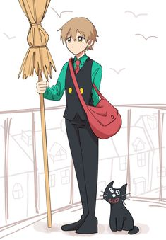 Illustration Art, Princess Zelda, Twitter, Cute, Anime, Fictional Characters, Rpg, Kawaii, Cartoon Movies