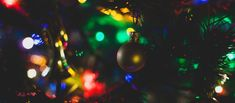 Keep your Family Safe this Festive Season while Enjoying the Christmas Lights Christmas Lights, Christmas Ornaments, Home Protection, Home Safety, Festive, New Homes, Seasons, Holiday Decor, Inspiration