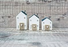 Check out this item in my Etsy shop https://www.etsy.com/uk/listing/510820460/love-lives-here-driftwood-art-wood-house