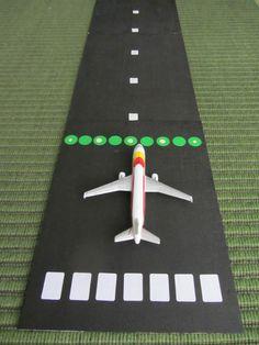 http://criaramarvivir.blogspot.com.es/2014/02/pista-de-despegue-y-aterrizaje.html