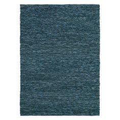 Buy John Lewis Stubble Flat Weave Online at johnlewis.com