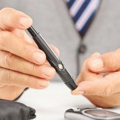TIPPEK CUKORBETEGEKNEK!  A cukorbetegség (diabétesz) az egyik leggyakoribb anyagcsere betegség, ami minden esetben inzulin hormonnal kapcsolatos problémát jelez. A vércukorszint rendszeres ellenőrzése mellett, szükség lehet további, speciális készítmények használatára is! Nézzük, mik ezek!
