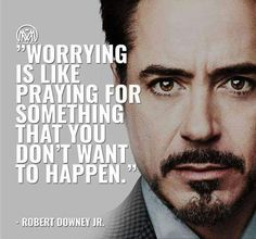 30 Famous Quotes By Robert Downey Jr – Finest 10 Ideas Great Motivational Quotes, Great Quotes, Inspirational Quotes, Robert Downey Jr, Tony Robbins, Wisdom Quotes, Me Quotes, Qoutes, Ambition Quotes