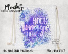 Download 120 Bag And Tote Mockups Ideas In 2021 Mockup Bag Mockup Dye Sublimation